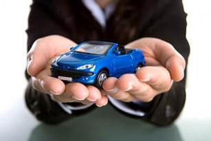 Save on car insurance for high mileage drivers in Miami
