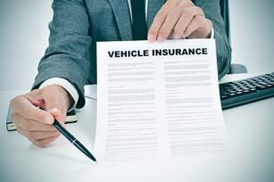 Insurance agency in Miami